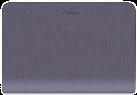 MACALLY AirFolio11, violett