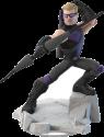 Disney Infinity 2.0 Einzelfigur Hawkeye