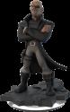 Disney Infinity 2.0 Einzelfigur Nick Fury
