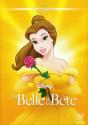 La Belle Et La Bête [Französische Version]