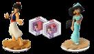 Disney Infinity 2.0 Aladdin Toybox-Set