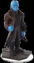 Disney Infinity 2.0 Einzelfigur Yondu