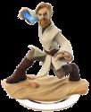Disney Infinity 3.0 figura singola Obi Wan Kenobi