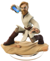 Disney Infinity 3.0 seul chiffre Obi Wan Kenobi