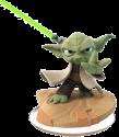 Disney Infinity 3.0 Einzelfigur Yoda