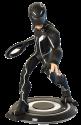 Disney Infinity 3.0 Einzelfigur Sam Flynn