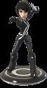 Disney Infinity 3.0 Einzelfigur Quorra
