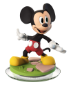 Disney Infinity 3.0 seul chiffre Micky Maus