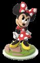 Disney Infinity 3.0 Einzelfigur Minnie