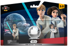Disney Infinity 3.0 Playset Rise Against the Empire