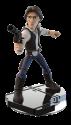 Disney Infinity 3.0 Einzelfigur Han Solo
