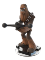 Disney Infinity 3.0 Einzelfigur Chewbacca
