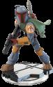 Disney Infinity 3.0 Einzelfigur Boba Fett