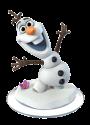 Disney Infinity 3.0 Einzelfigur Olaf