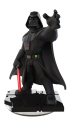 Disney Infinity 3.0 Einzelfigur Darth Vader