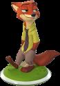 Disney Infinity 3.0 Einzelfigur Nick Wilde