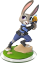 Disney Infinity 3.0 Einzelfigur Judy Hopps
