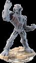 Disney Infinity 3.0 Einzelfigur Ultron
