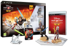 Disney Infinity 3.0: Star Wars Starter Pack, PS3, multilingual