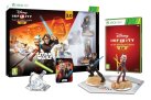 Disney Infinity 3.0: Star Wars Starter Pack, Xbox 360, multilingue