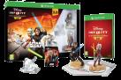 Disney Infinity 3.0: Star Wars Starter Pack, Xbox One, multilingue