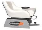 Playseat®  Seat Slider