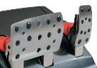 Playseat® G27-G25 Brake Pedal