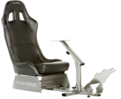 Playseat® Evolution, schwarz