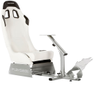 Playseat® Evolution, weiss
