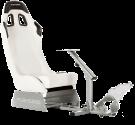 Playseat® Evolution, bianco