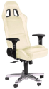 Playseat® Office Seat, weiss