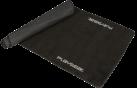 Playseat® Floor Mat