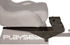 Playseat® GearShift Holder PRO
