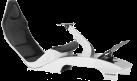Playseat® F1, blanc