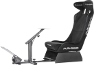 Playseat Evolution PRO Alcantara - Schwarz