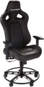 Playseat® L33T, schwarz