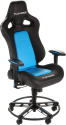 Playseat® L33T, blau