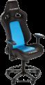 Playseat® L33T, blu