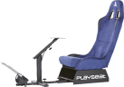 Playseat® Evolution Playstation - Rennsitz - Blau
