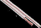 PROFIGOLD PROR72104 - 10m / 2x 1.5 mm