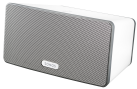 SONOS Play 3, weiss