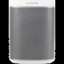 SONOS PLAY:1 - Multiroom Lautsprecher - Wireless - Weiss