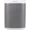 SONOS PLAY:1 - Haut-parleur Multiroom - Wireless - Blanc