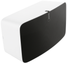 SONOS PLAY:5 2nd Generation, bianco