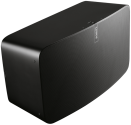 SONOS PLAY:5 2nd Generation, schwarz