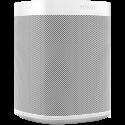 SONOS One - Multiroom-Lautsprecher - Wi-Fi - Weiss
