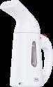 TREBS 99224 - Dampfreiniger - 800 W - Weiss