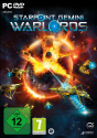 Starpoint Gemini Warlords, PC [Version allemande]