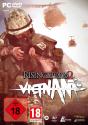 Rising Storm 2: Vietnam, PC [Versione tedesca]