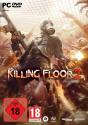 Killing Floor 2, PC [Versione tedesca]